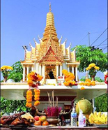 Thai_spirit_house